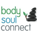 Body Soul Connect