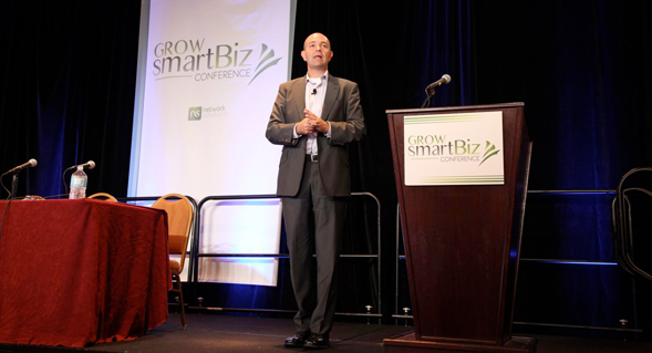growsmartbiz
