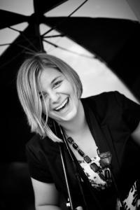 Mary Kate McKenna by Jaime Windon