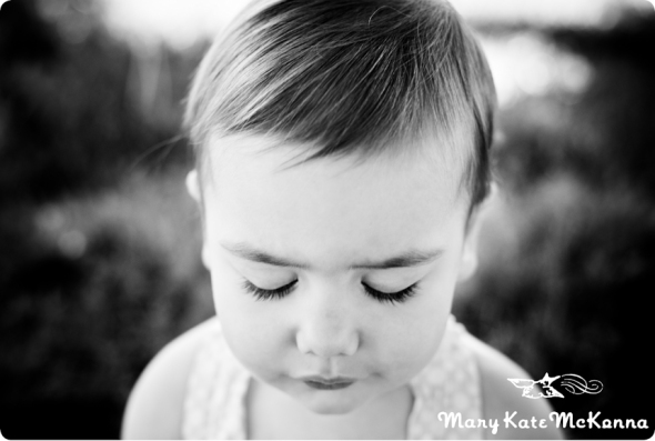 Image by Mary Kate McKenna Photography